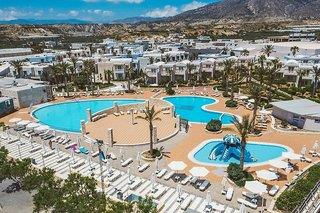 SunConnect Ostria Resort & Spa