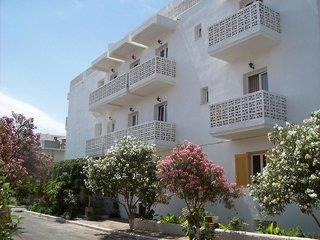 Hotelbild von Adamantia