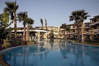 Hotelbild von Atrium Palace Thalasso Spa Resort & Villen