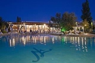 Hotelbild von Lydia Maris Resort & Spa