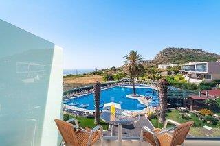 Hotelbild von Cathrin