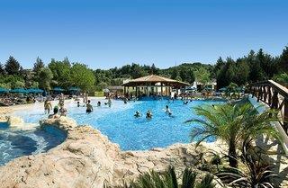 Hotelbild von SunConnect Cyprotel Faliraki