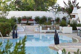 Hotelbild von Esperos Village Blue & Spa - Erwachsenenhotel