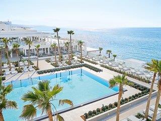 Hotelbild von Grecotel LUX.ME White Palace
