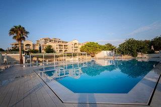 Hotelbild von The Bay Hotel & Suites