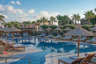 Hotelbild von Aphrodite Beach Club