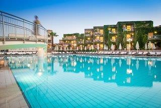 Hotelbild von Bella Beach