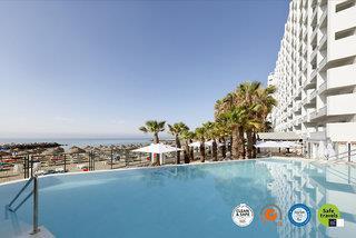 Hotelbild von Palladium Costa del Sol