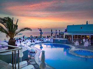 Hotelbild von Elysium Exclusive Gay Hotel