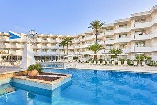 Hotelbild von Globales Cala Bona Suites