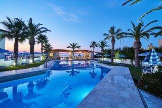 Hotelbild von Eva Bay