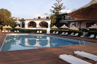 Hotelbild von Hersonissos Maris