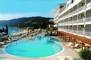 Hotelbild von Mayor La Grotta Verde Grand Resort - Erwachsenenhotel