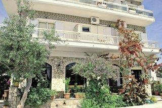 Hotelbild von Venetia