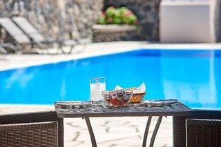Hotelbild von Terra Blue Santorini