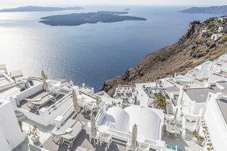 Hotelbild von On the Rocks