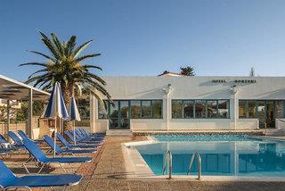 Hotelbild von Gortyna
