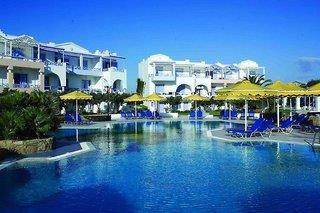 Hotelbild von Serita Beach