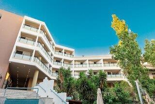 Hotelbild von Santa Marina