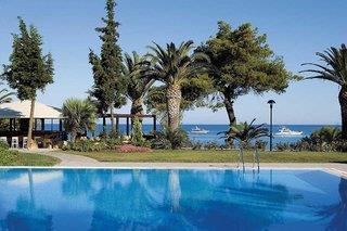 Hotelbild von Sani Club