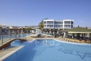 Hotelbild von Astir Beach