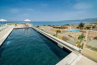 Hotelbild von Golden Beach Chersonissos