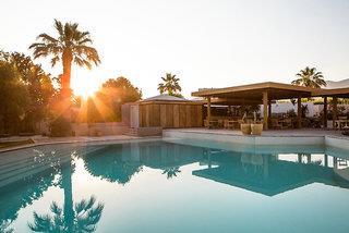 Hotelbild von Cretan Malia Park