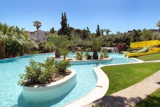 Hotelbild von Out of the Blue Capsis Elite Resort
