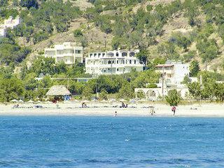 Hotelbild von Lofos