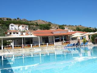 Panorama Resort Hotel