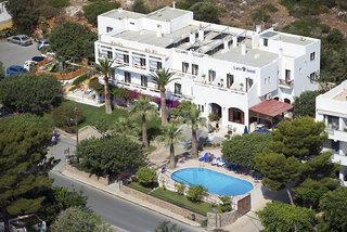Hotelbild von Lato Hotel