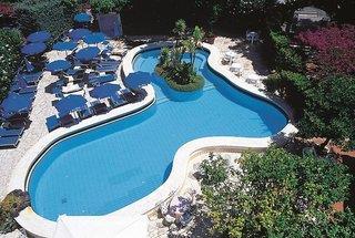 Hotelbild von Royal Terme