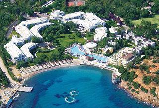 Hotelbild von Samara
