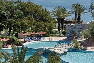Hotelbild von Marti Myra