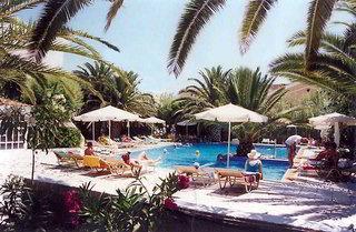 Hotelbild von Maravel Land