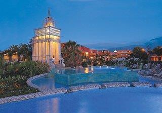 Hotelbild von Orpheas Resort - Erwachsenenhotel ab 16 Jahren