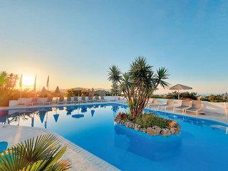 Hotelbild von Villa Jannis