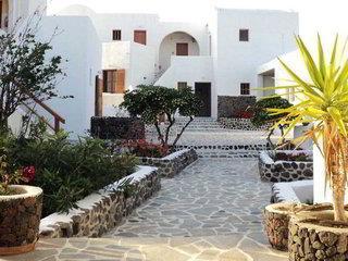 Adamastos 3*, Akrotiri (Insel Santorin) ,Grécko