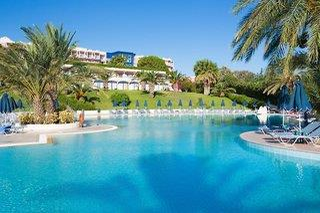 Hotelbild von Kresten Palace Hotel