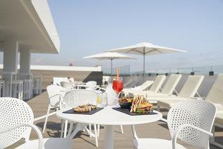 El Puerto Ibiza Hotel & Apartamentos 4*, Eivissa (Ibiza Stadt) ,Španielsko
