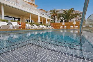 Hotelbild von BG Hotel Nautico Ebeso