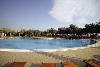 Hotelbild von Latanya Park Resort