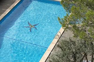 Hotelbild von Hotel Blue Sea Costa Verde