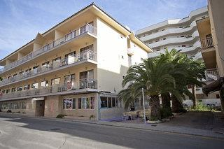 Hotelbild von Hostal Bona Vista