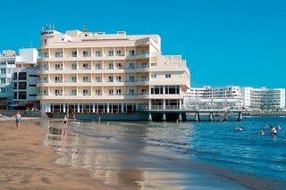 Hotelbild von El Medano