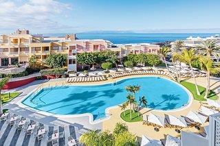 Hotelbild von Allegro Isora