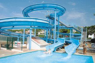 Hotelbild von Son Bou Gardens