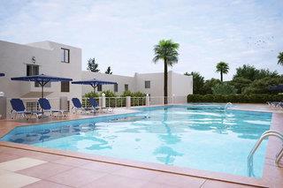 Hotelbild von Dimitra Chersonissos