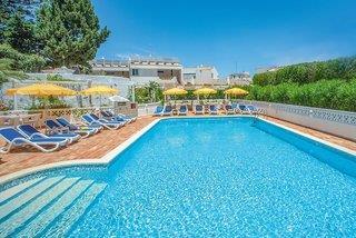 Hotelbild von Quinta Paraiso Da Mia
