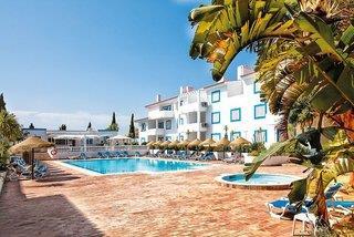 Hotelbild von Vilabranca